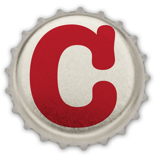 Craft Republic Bottlecap